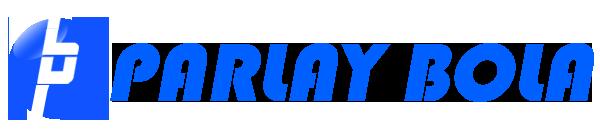 logo parlay bola