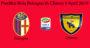 Prediksi Bola Bologna Vs Chievo 9 April 2019