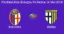Prediksi Bola Bologna Vs Parma 14 Mei 2019