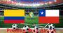 Prediksi Bola Colombia Vs Chile 29 Juni 2019