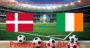Prediksi Bola Denmark Vs Irlandia 8 Juni 2019