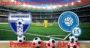 Prediksi Bola Honduras Vs El Salvador 26 Juni 2019