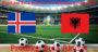 Prediksi Bola Islandia Vs Albania 8 Juni 2019