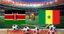Prediksi Bola Kenya Vs Senegal 2 Juli 2019