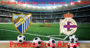 Prediksi Bola Malaga Vs Deportivo 16 Juni 2019