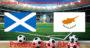 Prediksi Bola Skotlandia Vs Cyprus 9 Juni 2019