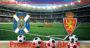 Prediksi Bola Tenerife Vs Zaragoza 10 Juni 2019