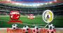 Prediksi Madura United Vs PSS Sleman 14 Juni 2019