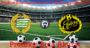 Prediksi Bola Hammarby Vs IF Elfsborg 23 Juli 2019