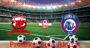 Prediksi Bola Madura United Vs Arema 20 Juli 2019