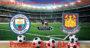 Prediksi Bola Manchester City Vs West Ham 17 Juli 2019