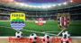 Prediksi Bola Persib Vs Bali United 26 Juli 2019