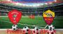 Prediksi Bola Perugia Vs AS Roma 1 Agustus 2019