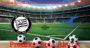 Prediksi Bola SK Sturm Graz Vs Haugesund 2 Agustus 2019