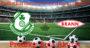 Prediksi Bola Shamrock Rovers Vs Brann 19 Juli 2019