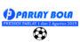 Prediksi Parlay Bola 1 dan 2 Agustus 2019