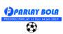 Prediksi Parlay Bola 13 Dan 14 Juli 2019