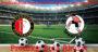 Prediksi Bola Feyenoord Vs Sparta 4 Agustus 2019
