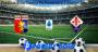 Prediksi Bola Genoa Vs Fiorentina 2 September 2019