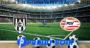 Prediksi Bola Heracles Vs PSV 19 Agustus 2019
