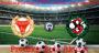 Prediksi Bola Kalmar FF Vs Orebro 13 Agustus 2019