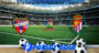 Prediksi Bola Levante Vs Valladolid 1 September 2019
