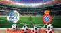 Prediksi Bola Luzern Vs Espanyol 9 Agustus 2019