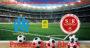 Prediksi Bola Marseille Vs Reims 10 Agustus 2019