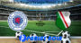 Prediksi Bola Rangers Vs Legia Warsaw 30 Agustus 2019