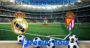 Prediksi Bola Real Madrid Vs Valladolid 25 Agustus 2019