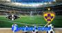 Prediksi Bola Rosenborg Vs Maribor 14 Agustus 2019