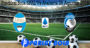 Prediksi Bola SPAL Vs Atalanta 26 Agustus 2019