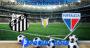 Prediksi Bola Santos Vs Fortaleza 26 Agustus 2019