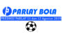 Prediksi Parlay Bola 11 dan 12 Agustus 2019