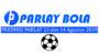 Prediksi Parlay Bola 13 dan 14 Agustus 2019