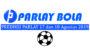 Prediksi Parlay Bola 17 dan 18 Agustus 2019