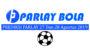 Prediksi Parlay Bola 27 dan 28 Agustus 2019