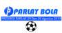 Prediksi Parlay Bola 29 dan 30 Agustus 2019