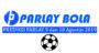 Prediksi Parlay Bola 9 dan 10 Agustus 2019
