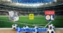Prediksi Bola Amiens Vs Lyon 14 September 2019