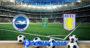 Prediksi Bola Brighton Vs Aston Villa 26 September 2019