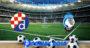 Prediksi Bola Dinamo Zagreb Vs Atalanta 19 September 2019