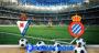 Prediksi Bola Eibar Vs Espanyol 15 September 2019