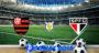 Prediksi Bola Flamengo Vs Sao Paulo 29 September 2019