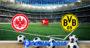 Prediksi Bola Frankfurt Vs Dortmund 22 September 2019