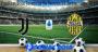 Prediksi Bola Juventus Vs Verona 21 September 2019