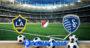 Prediksi Bola LA Galaxy Vs Sporting KC 16 September 2019