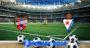Prediksi Bola Levante Vs Eibar 21 September 2019
