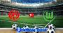 Prediksi Bola Mainz Vs Wolfsburg 28 September 2019