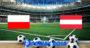 Prediksi Bola Polandia Vs Austria 10 September 2019